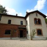 La Marchesina,  Rivanazzano