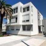 Apartment Margaret.1,  Zadar