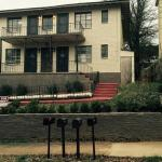 Manor at Ormond, Atlanta