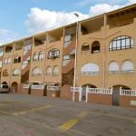 Apartment La Lecha, La Mata