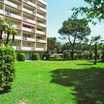 Apartment Lido (Utoring).18, Locarno