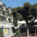 Hotel Pictures: Conseil 3, Saint-Gervais-les-Bains