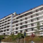 Hotel Pictures: Apartment Residence du Rhone I Crans Montana, Bluche