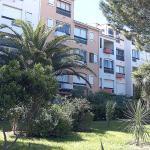 Apartment Les Caraïbes.1, Cap dAgde