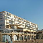 Apartment La Pergola.2,  Saint-Jean-de-Luz