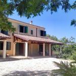 Livara, Giardini Naxos