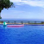 Holiday Home Residencial El Mirador,  Peñíscola