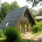 Holiday Park Arolsen-Twistesee.3, Bad Arolsen