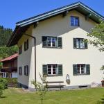 Hotellbilder: Holiday home Erharter Hopfgarten, Hopfgarten im Brixental