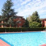 Locazione Turistica Easy Apartments Peschiera.1,  Peschiera del Garda