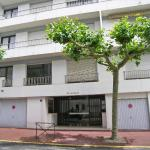 Apartment Les Erables.1,  Saint-Jean-de-Luz
