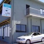 Zdjęcia hotelu: Port Lincoln Holiday Apartments, Port Lincoln
