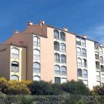 Apartment Le Hameau,  Cap dAgde