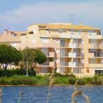Apartment Les Rives du Lac.3, Le Grau-du-Roi