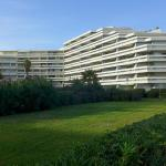 Apartment Le Beaupré.14, Canet-Plage
