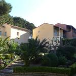 Hotel Pictures: Val Marina, Sanary-sur-Mer