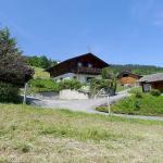 Hotel Pictures: Holiday home Papillon Schwanden, Schwanden