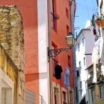 Apartment Rua Espirito Santo,  Lisbon