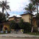 Hotel Pictures: Apartamento Riviera Green Residence, Riviera de São Lourenço