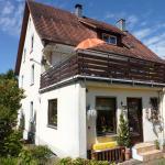 Hotel Pictures: Apartment Schuttertal, Schweighausen