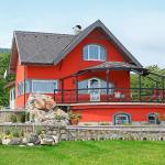 Villa Hrsz.2506/1, Balatongyörök