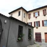 Locazione Turistica Comobella,  Como