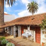 Hotel Pictures: Holiday home Finca Arce Tacoronte, Tacoronte
