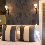Zdjęcia hotelu: Inn Scone, Scone