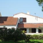 Holiday Home Lotissement du Stade, Saint-Cyprien-Plage