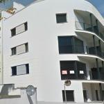 Apartment Apt Vigata 1,  Tossa de Mar