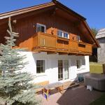 Hotellbilder: Lungau, Sankt Margarethen im Lungau