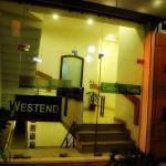Hotel Westend,  Jalandhar