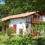 Holiday Home Keinua, Saint-Jean-de-Luz