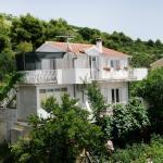 Apartment Marija.2, Trogir