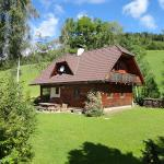 Hotelfoto's: Chalet Kreischbergblick, Sankt Georgen ob Murau