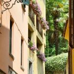 Locazione Turistica Heart, Bellagio