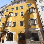 Fotos del hotel: Apartment Hall in Tirol, Hall in Tirol