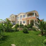 Apartment Villa MatAna.1,  Trogir