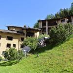 Hotel Pictures: Residenza Margun 32, Surlej