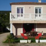 Hotel Pictures: Anais, Ceyreste