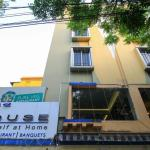 Second House, Kolkata