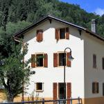 Hotel Pictures: Holiday home Versegere Versegeres, Bruson