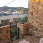 Holiday Home Sa Vela, Tossa de Mar