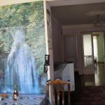 La's Apartment,  Batumi