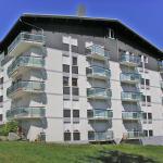 Apartment La Royale,  Saint-Gervais-les-Bains