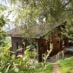 Photos de l'hôtel: Inntalblick, Wattens