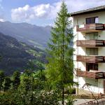 Apartment Haus Reitl III.1, Bad Gastein
