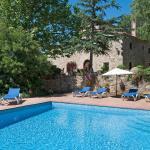Hotel Pictures: Can Merla, Santa Cristina dAro