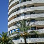 Apartment Edificio Sol, Lloret de Mar