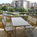 Apartment Les Terres Marines.2, Sainte-Maxime